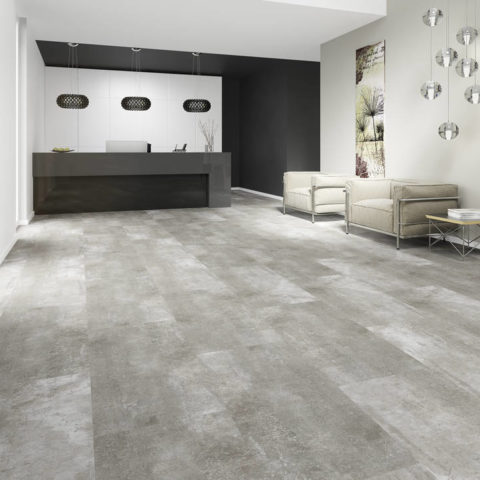 DES_Deluxe_555_5444_Grey_Screed_V4_rau